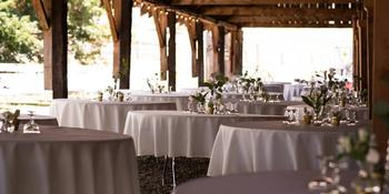 Dowling Ranch weddings in Etna CA