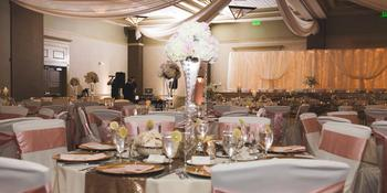1000 Islands Harbor Hotel weddings in Clayton NY