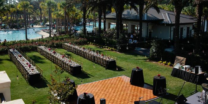 Crosswater Hall Weddings   Get Prices for Wedding Venues in FL