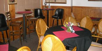Garden City Steak & Grill weddings in Augusta GA