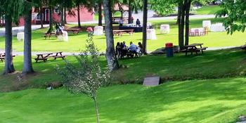 Timber Lake West Camp weddings in Roscoe NY