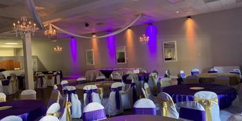 Prestige Banquet & Event Center weddings in Henderson NV