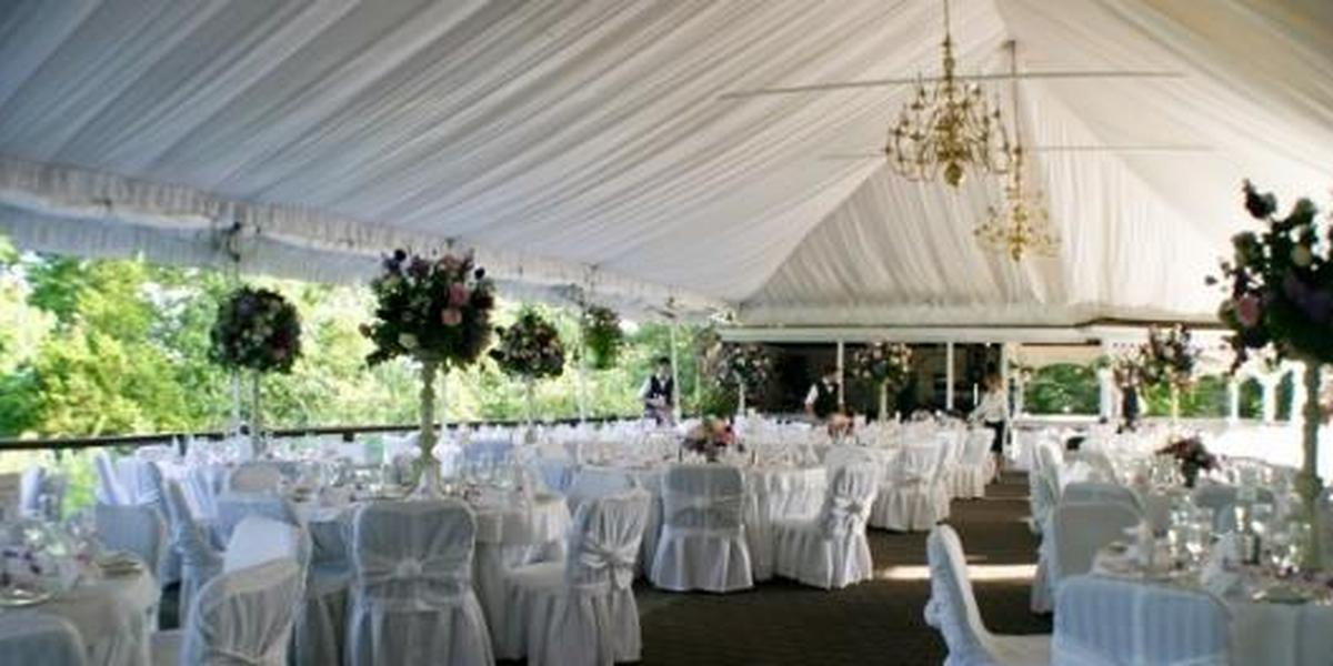 inn at mystic weddings get prices for wedding venues in