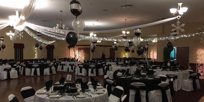 American Legion Post 129 Weddings Get Prices For Wedding Venues In Nj