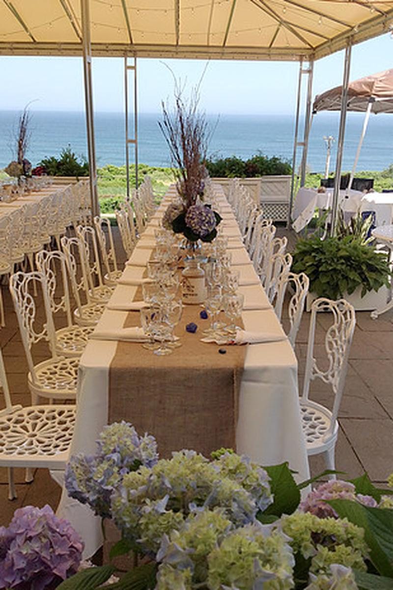 Spring House Hotel Weddings Get Prices For Wedding Venues In RI