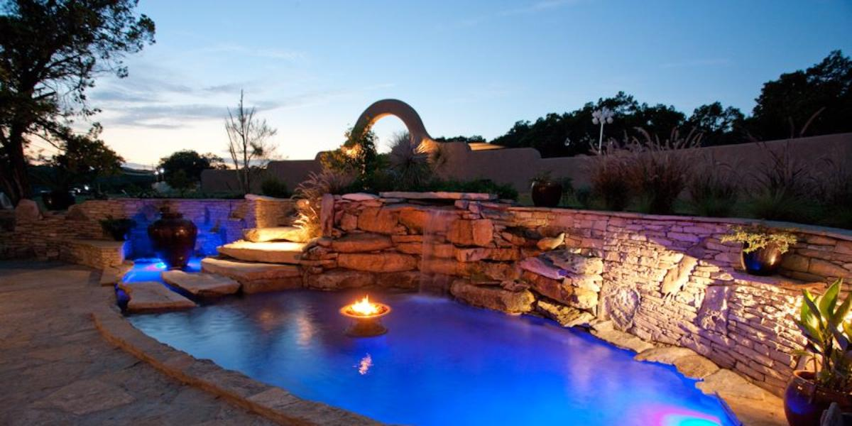 Tuscan Hall Weddings Get Prices for Wedding Venues in Austin TX
