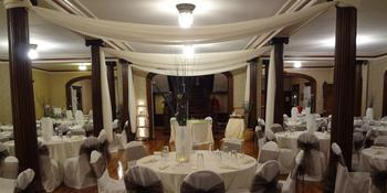 Hartford Elks Lodge 19 weddings in Hartford CT