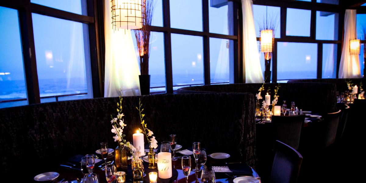 Tim Mcloone S Supper Club Weddings Get Prices For