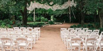 Hoffman Haus weddings in Fredericksburg TX