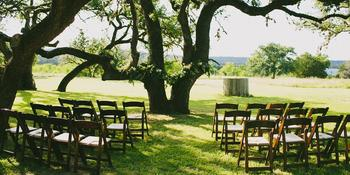 The Grove House weddings in Fredericksburg TX