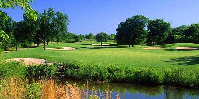 Tierra Verde Golf Club - Tierra Verde Golf Club Weddings Get Prices For Wedding Venues In TX