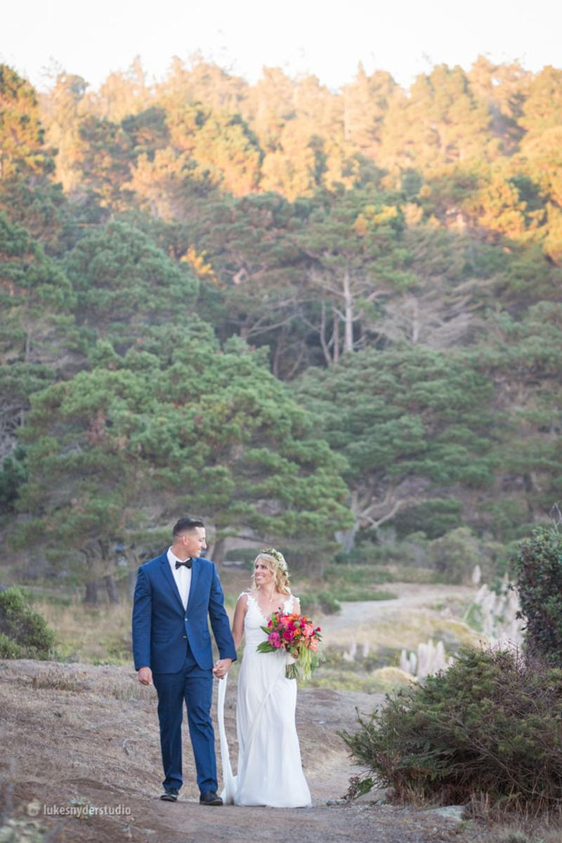 Timber Cove Resort wedding venue picture 6 of 6 - Photo by : Luke Snyder Studio