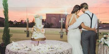 The FIFTH weddings in Anaheim CA
