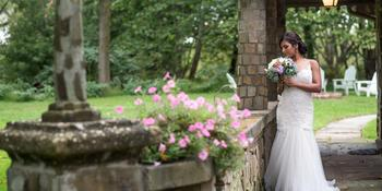 Hines Hill Campus weddings in Peninsula OH