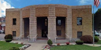 Lake Anna Hall weddings in Barberton OH