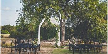 Madeline Manor weddings in Kyle TX