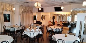 Gb Event Facility weddings in Decatur GA