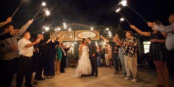 Coastal Occasions weddings in Jacksonville Beach FL