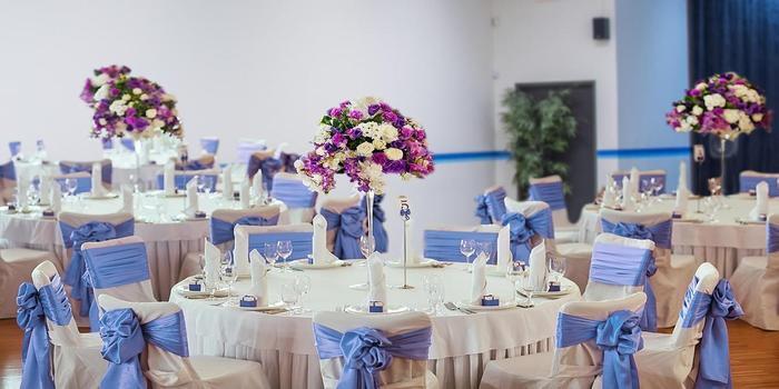 atlantis business center wedding venue picture 1 of 8 provided by atlantis business center
