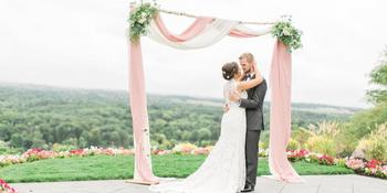Woodcliff Hotel & Spa weddings in Fairport NY