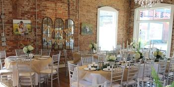 The Event Station weddings in Powder Springs GA