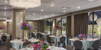 East Bank Club weddings in Chicago IL