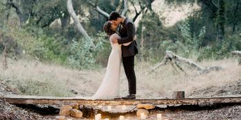 Beautiful Oak Grove weddings in Escondido CA