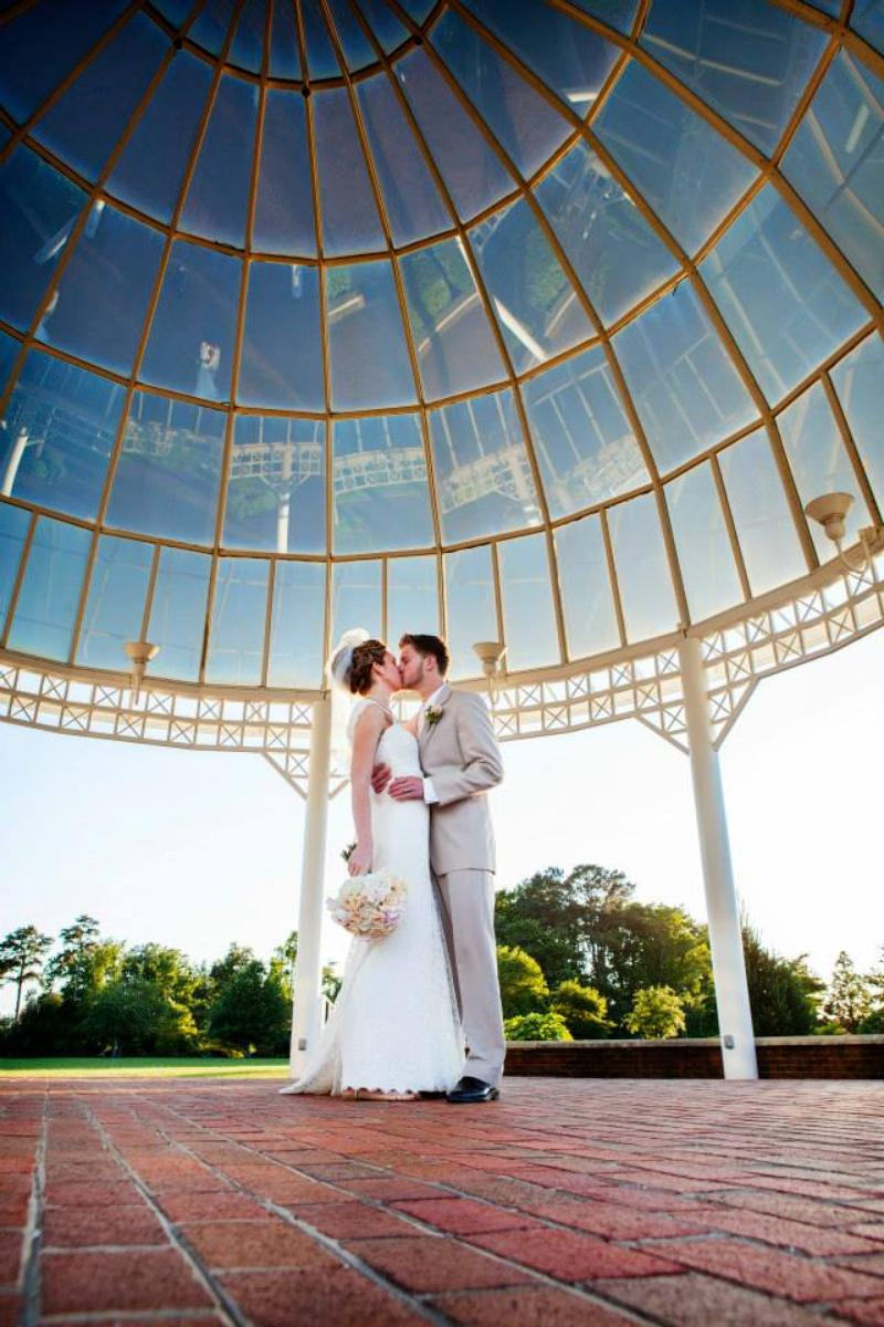 Signature at West Neck Weddings   Get Prices for Wedding ...