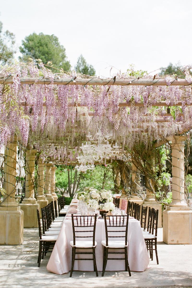 ojai valley inn spa weddings get prices for wedding
