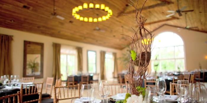 The Inn At Willow Grove Weddings Get Prices For Wedding
