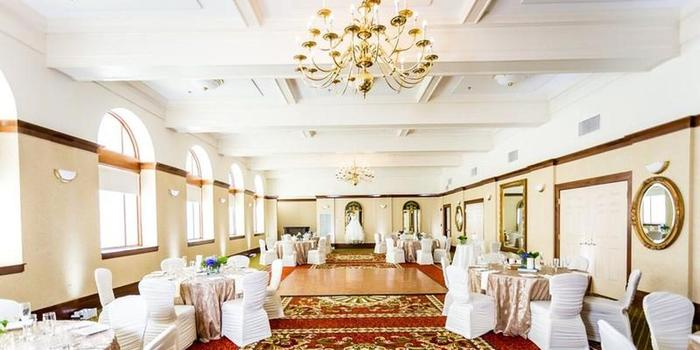 Wedding Photography Providence Ri: Get Prices For Wedding Venues