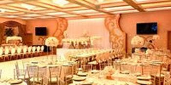 Encino Banquet and Garden weddings in Tarzana CA