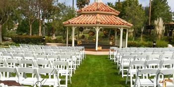 The Legends Golf Club at Temeku Hills weddings in Temecula CA