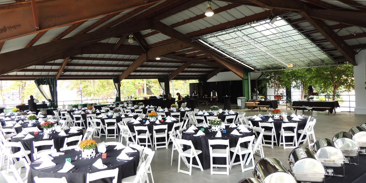 Pare S For Top 838 Wedding Venues In Poughkeepsie Ny Affordable Hudson Valley