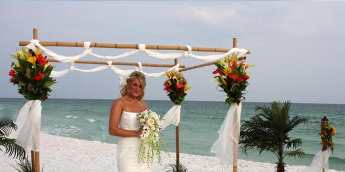The Pavilions At Rockport Beach Weddings