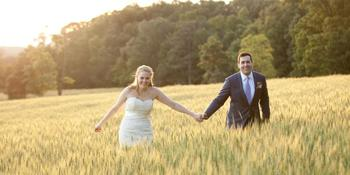 Shenandoah Woods weddings in Stanley VA