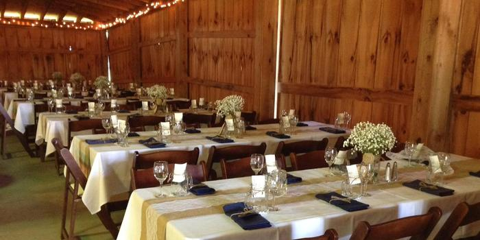 Long Acre Farms And JD Wine Cellars wedding venue picture 2 of 7 - Provided by: Long Acre Farms And JD Wine Cellars
