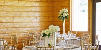 Bright Star Ranch & Resort weddings in Franklin TX