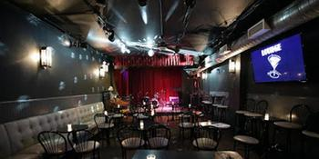 Parkside Lounge weddings in New York NY