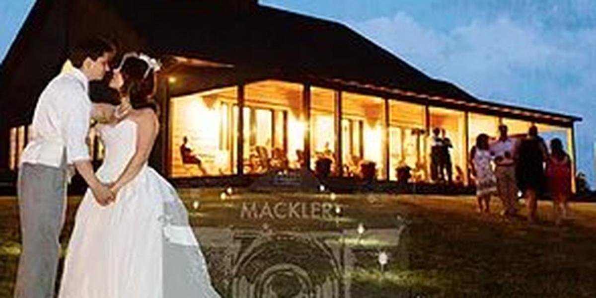 Zugibe Vineyards Weddings | Get Prices for Wedding Venues ...