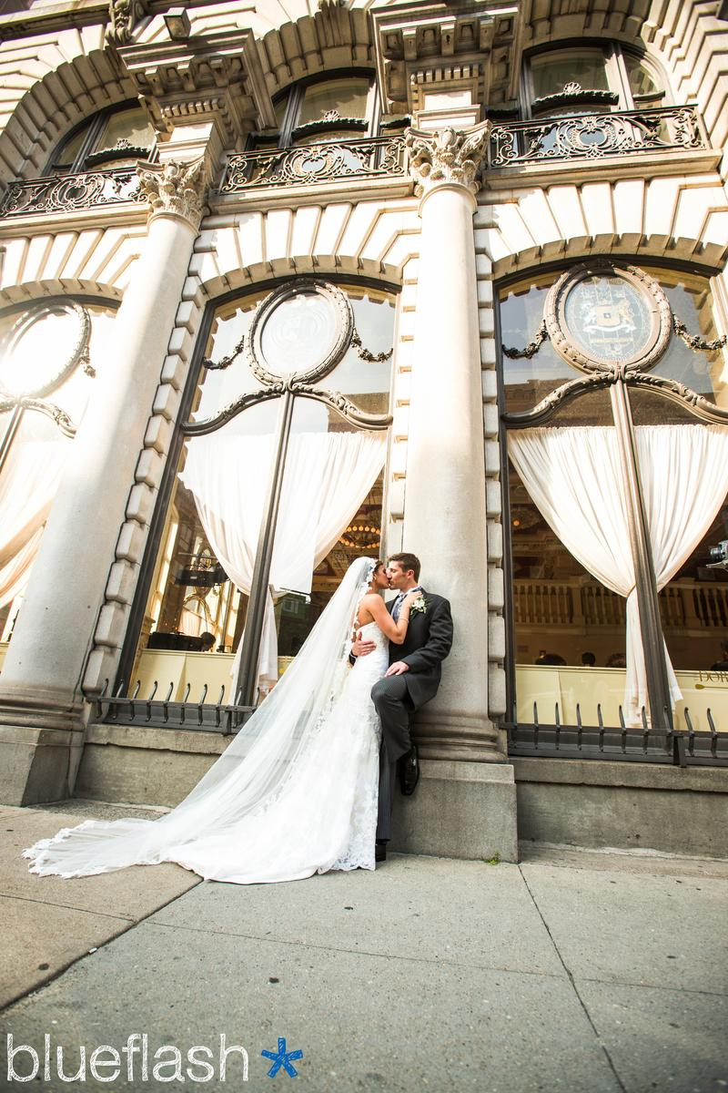 Get Prices For Wedding Venues In RI