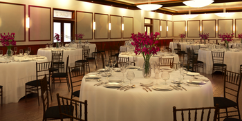 Gibson's Bar & Steakhouse Oak Brook weddings in Oak Brook IL