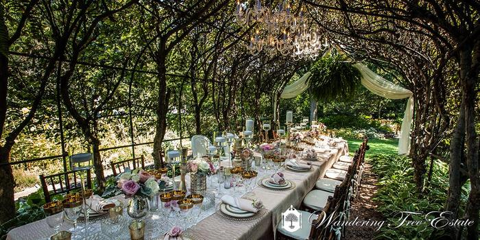 wandering tree estate weddings get prices for wedding venues in il