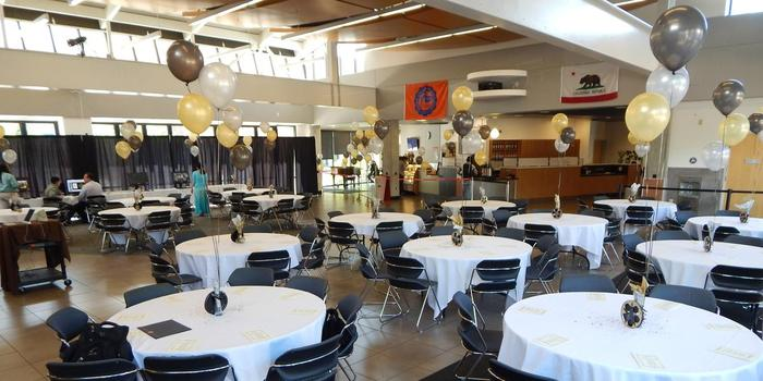 West Valley College Weddings Get Prices For Wedding Venues In Ca