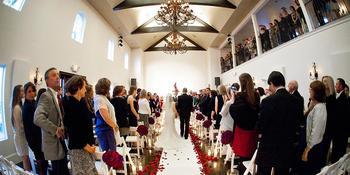 The Celebration Hall weddings in Santa Rosa FL