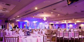 Waterford Banquet and Conference Center weddings in Elmhurst IL