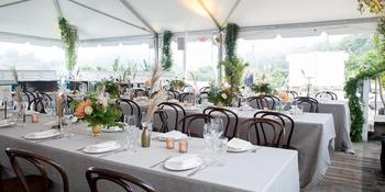 The Surf Lodge weddings in Montauk NY