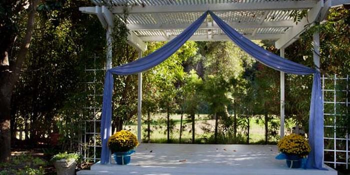 Wedgewood Weddings | Redwood Canyon wedding venue picture 3 of 7 - Provided by: Wedgewood Redwood Canyon