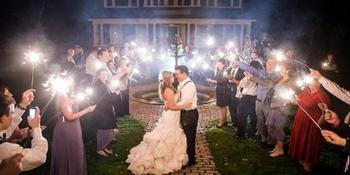 Sherwood Inn weddings in Skaneateles NY