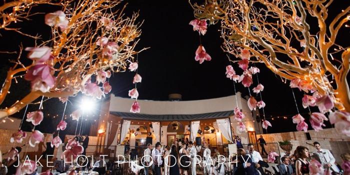 Hamilton Twelve Weddings Get Prices For Wedding Venues In Tx